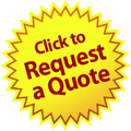 electricraft - request a quote - electrical