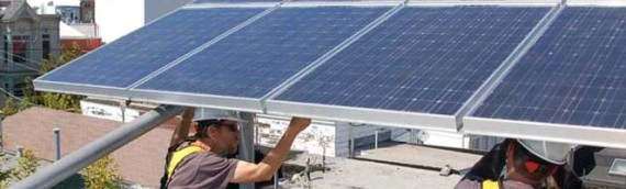 Construction Quick Tip: Future homes strive to be energy self-sufficient