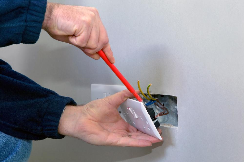 electricraft inc - home electrical - fan
