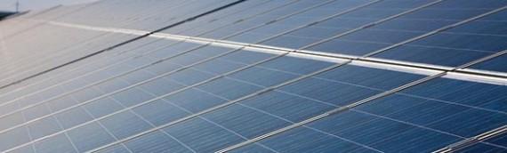 Understanding how solar power works
