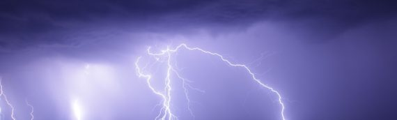 Electricraft Releases A Report Electrical Wiring Safety During Electrical Storms