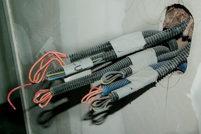 electrical contractor San Luis Obispo