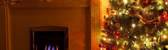 San Luis Obispo Electricians Release Safety Tips For The Holidays