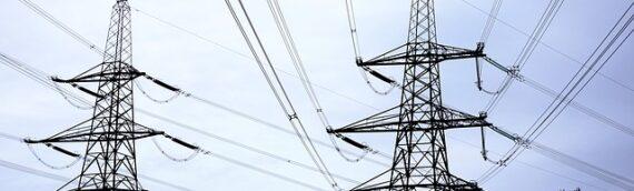 San Luis Obispo solar installation company explains the power grid