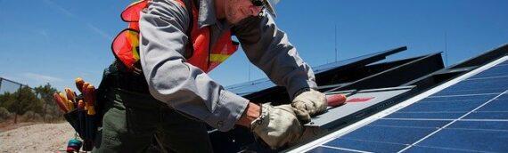 San Luis Obispo Solar Company Releases a Report Summarizing the Future of Solar Energy Under COVID-19