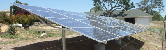 Common Mistakes Homeowners Make When Choosing Solar Panels